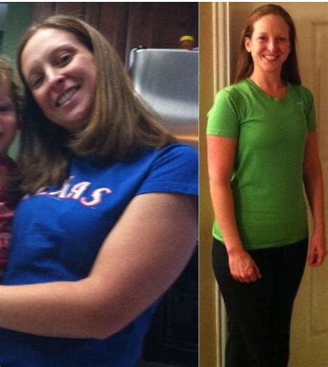 advocare 24 day challenge success advocare 24 day challenge results image search results