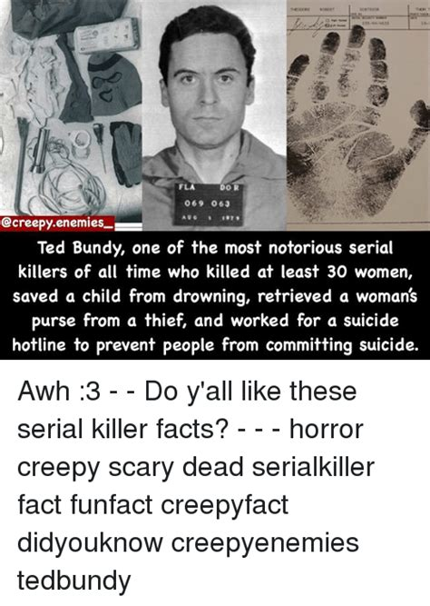 only killers and thieves a novel books 25 best memes about ted bundy ted bundy memes