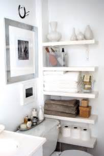 storage solutions for tiny bathrooms podosoko home