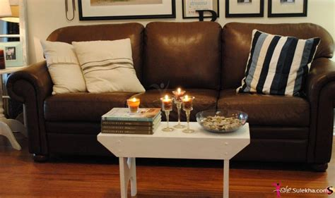 Candles In Living Room by Wine Glass Living Room Candles Photo Picture 7203
