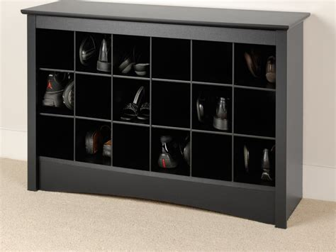 ikea shoe bench ikea shoe storage with bench optimizing home decor ideas