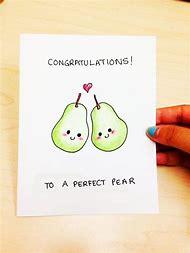 Best 25 ideas about wedding congratulations find what youll love funny wedding congratulation cards m4hsunfo