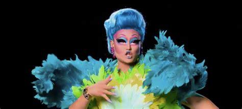 winning looks seasons tvs and 9 rupaul s drag race all stars season 2 snatch game recap