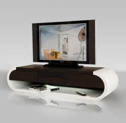 Modern Tv by Contemporary Tv Stand Design Newhairstylesformen2014 Com