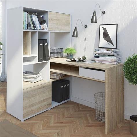 lade da tavolo ufficio scrivania attrezzata multifunzionale dalila