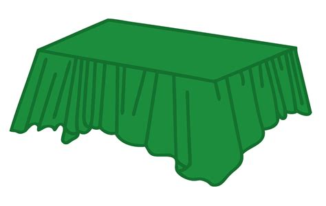 Green Table Cloth by Emerald Green Rectangular Plastic Tablecloths Tablecovers