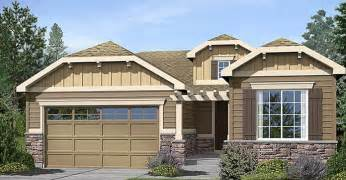 homes for in arvada co 3 car garage homes for in colorado 187 homes photo gallery