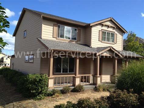 Snohomish Property Records Snohomish Property Management Service Property Management