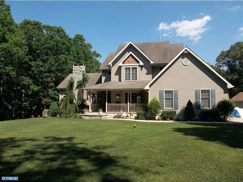 houses for sale franklinville nj franklinville new jersey country homes houses and rural real estate for sale
