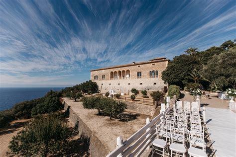Wedding Mallorca by Elegance Marroig Wedding Mallorca Mallorca