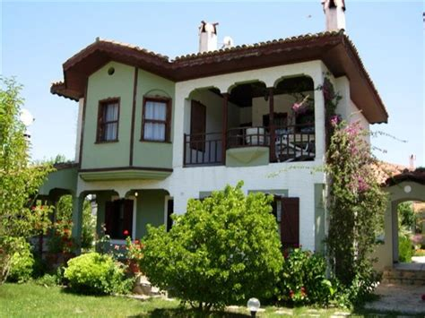 buy house turkey property for sale in dalyan turkey repossessed houses for sale remortgage deals debt