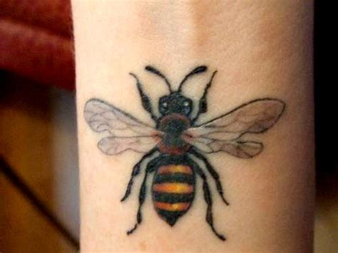 bumble bee tattoo meaning bumble bee tattoos designs ideas and meaning tattoos