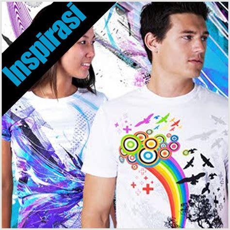 inspirasi desain kaos 1000 inspirasi desain kaos distro album kolase wedding