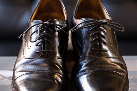 oxford shoes definition what makes an oxford shoe an oxford shoe he spoke style