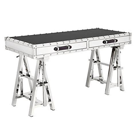 flight desk pool table room inspiration