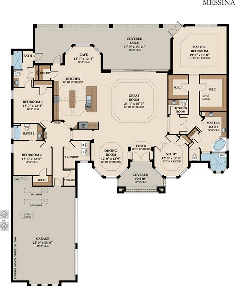 marley 123 drees homes interactive floor plans custom custom home floor plans floor plans for custom homes