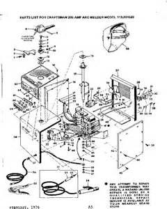 welder miller 2e diagram welder get free image about wiring diagram