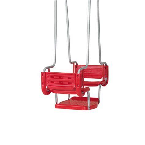 kettler swing kettler gondola for swing best buy at sport tiedje