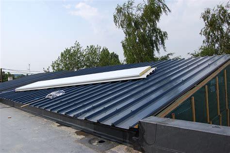 prix toiture bac acier 3295 toit bac acier wikilia fr