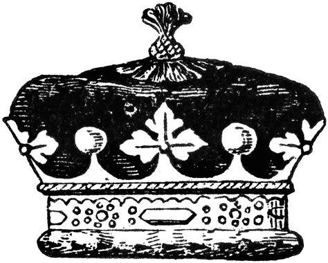 Setelan Annbebie I White Crown crown black and white royal crown clipart images