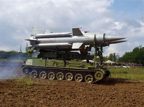 Sa Search 1000 Images About Russian Sa4 Ganef Sam On Image Search Vehicles And