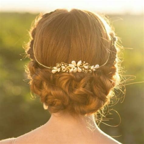hair accessories for over fifty bridal hair accessories over 50 bridal hair accessories