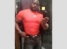 Bishop Eddie Long reportedly settles for $24.8 million and ... L For Lee In Real Life