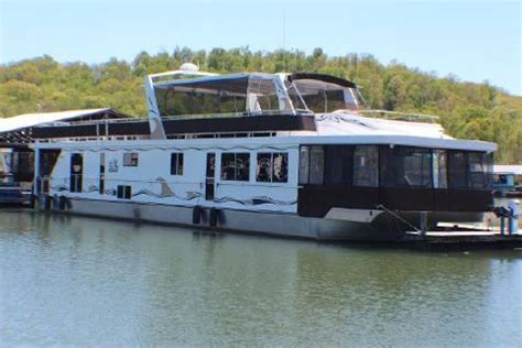 boat trader ky page 1 of 57 boats for sale in kentucky boattrader