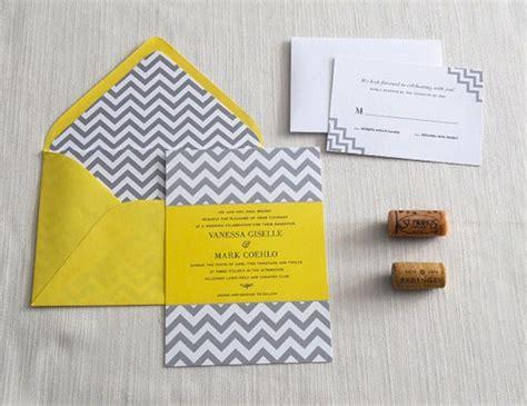 diy train ticket wedding invitations wedding invitation