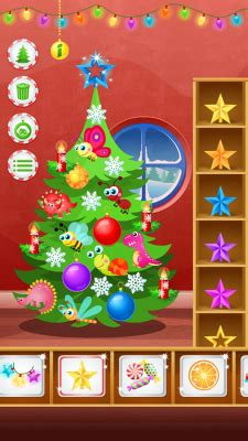 christmas tree match free android app android freeware 123 kids fun christmas tree free educational game free