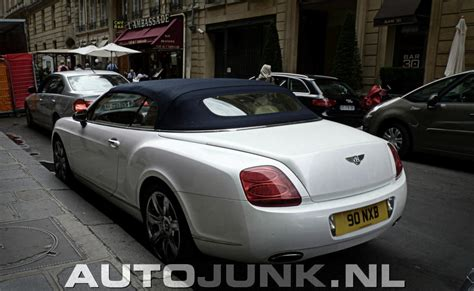 online auto repair manual 2011 bentley continental gtc head up display service manual how to change thermostat on a 2011 bentley continental gtc service manual how