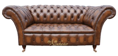 tan chesterfield sofa tan chesterfield sofa antique belmont rub off tan leather