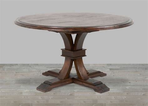 round dining room tables for 8 dining tables 10 seater round dining table size round
