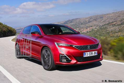Citroen Bis 2020 by Peugeot Bis 2020 Auto Car Design