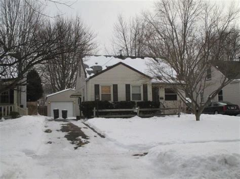 elyria ohio oh fsbo homes for sale elyria by owner