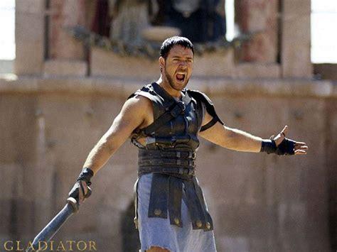 gladiator film about free wallpaper stock gladiator