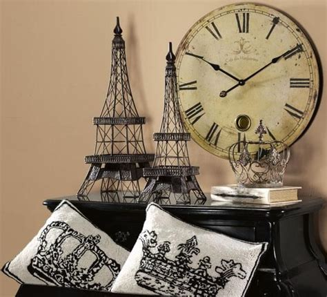 paris home decor accessories best 25 paris decor ideas on pinterest paris bedroom