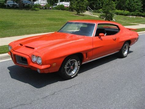 how to learn about cars 1972 pontiac gto electronic toll collection 1972 pontiac gto 1972 pontiac gto for sale to buy or purchase classic cars for sale muscle