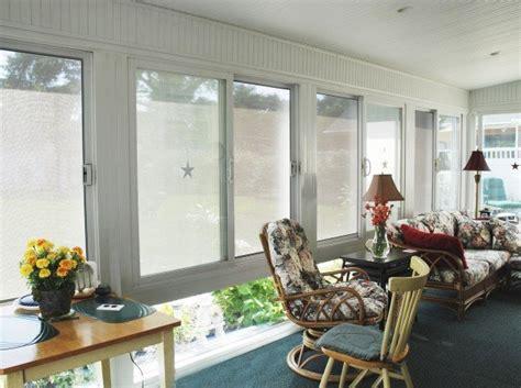 betterliving solar blinds exterior shades solar shade