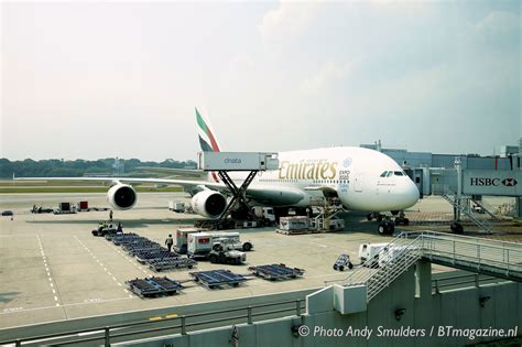 emirates aircraft emirates from a 5 star to a 4 star airline airliners net
