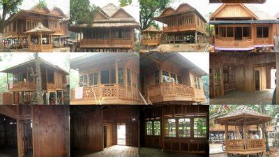 Paku Multiroof gazebo creation let s planning and take