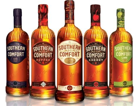 southern comfort meaning sippin on my soco floats my boat by aer