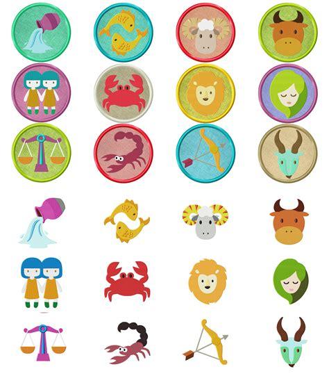design zodiac dollar week two bundle buy all 5 together save 20