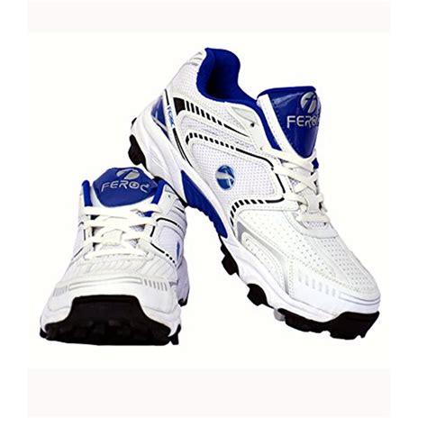 swags sport shoes swag sport shoes 28 images swag sport shoes 28 images