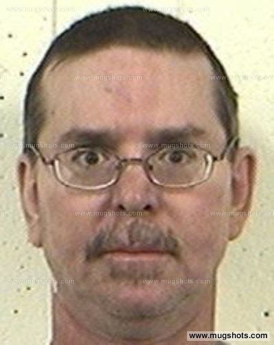 Stutsman County Court Records Maurice Robert Thill Mugshot Maurice Robert Thill Arrest Stutsman County Nd
