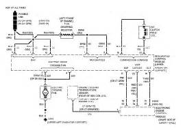 ford car manuals wiring diagrams pdf amp fault codes