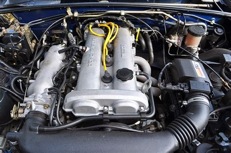 jiffy lube check engine jiffy lube indiana 2013