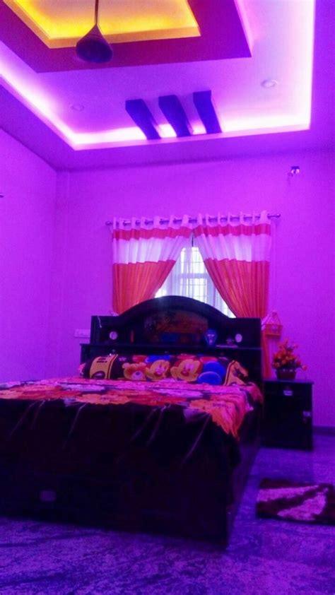 mosquito trap for bedroom mosquito trap for bedroom 1321 square feet 3 bedroom