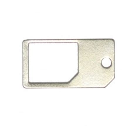 Noosy Original Nano Sim Cutter 4th Generation Nsy07 Black 1wspl1 sim card activator wihua jakartanotebook