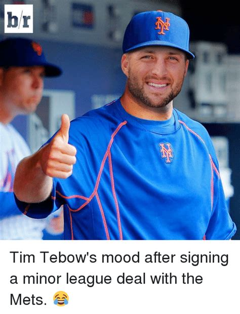 Tebow Meme - 25 best memes about tebowing tebowing memes